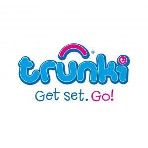 Trunki Ltd